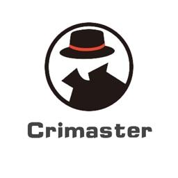 crimaster犯罪大师app