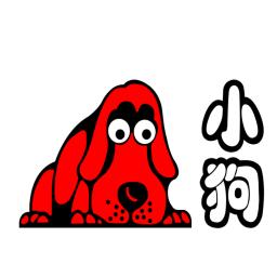 小狗机器人手机版