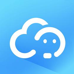 生命云服务app最新版