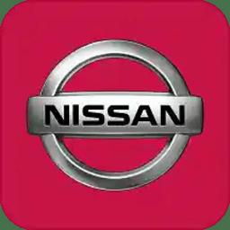 nissan connect官方app