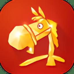 神马嘀嘀app