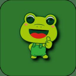 青蛙外卖骑手端