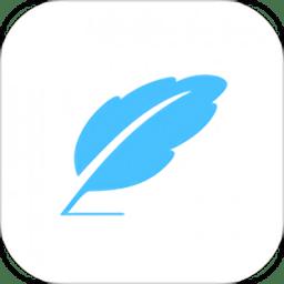 锦江人大app
