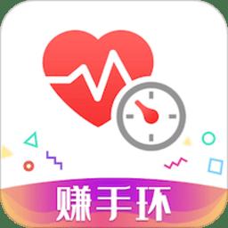 体检宝测血压app