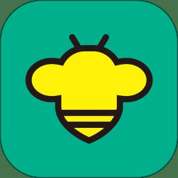 小蜜单车app