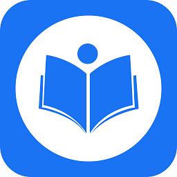 鑫考云校园app