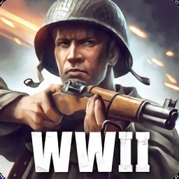 世界战争英雄国际服