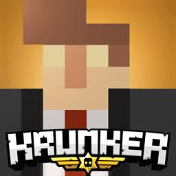 krunker client汉化版