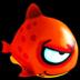 愤怒的小鱼手机版