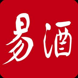 易酒app
