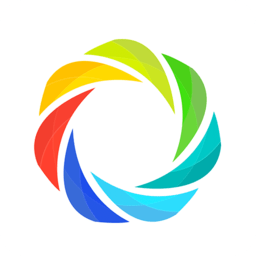 相册宝app官方版