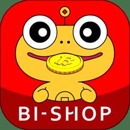 店铺生意宝app