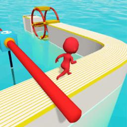 欢乐酷跑3d游戏