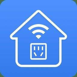 网络管家app