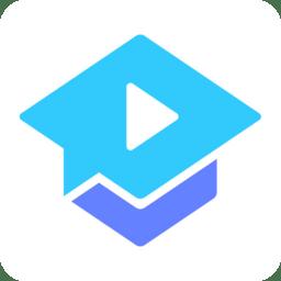 腾讯课堂app官方版