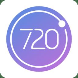 720yun官方版