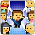像素小人大建造安卓版_像素小人大建造下载V1.1.0