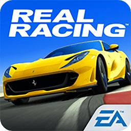 真实赛车6游戏