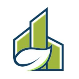 绿港服务app
