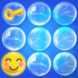 泡沫粉碎机2游戏