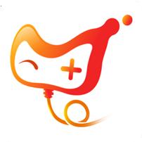 中介游戏交易平台app