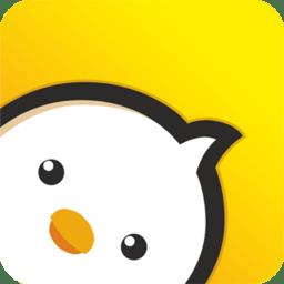 拼拼优米app平台