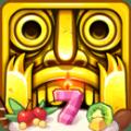 神庙逃亡2破解版最新5.0.0