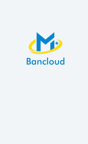 Baacloud手机版