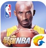 最强NBA新春版本