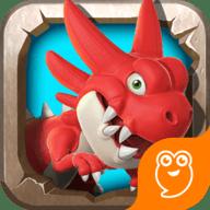 部落大作战游戏 1.0.0 安卓版