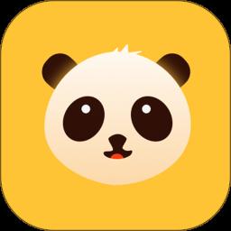 熊猫星球手机版