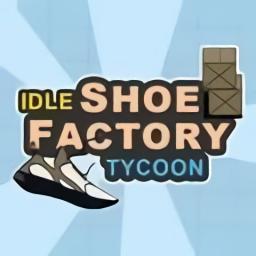 潮鞋制造手�C版