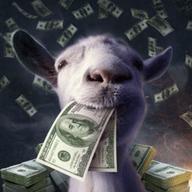 模拟山羊收获日 1.0.4 苹果版