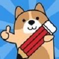 考研练题狗app