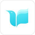 青鸟免费阅读小说