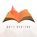 多米阅读小说全本 1.2.7 安卓版