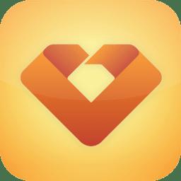 �V�|�r信app