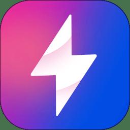 �W�壁���B壁�app