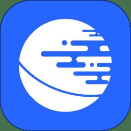 起源库app