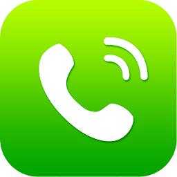 北瓜网络电话最新版