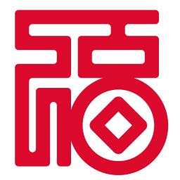 兴福村镇银行app最新版