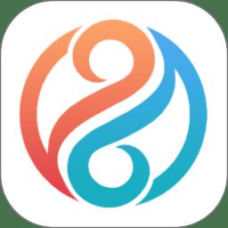 中科健康app