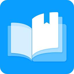 智慧书房免费版
