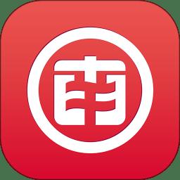 南海农商银行手机银行app
