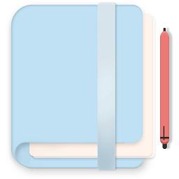 一本日记手机软件