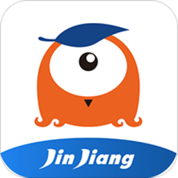 锦江酒店手机app