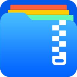 解压大师app