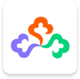 指尖白云app