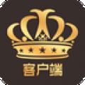 皇冠体育app手