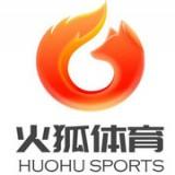 火狐体育app官